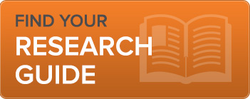 Find your research guide