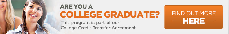 Are you a college graduite?