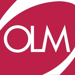 Logo_Ottawa Life Magazine