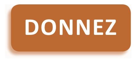 Donnez Button