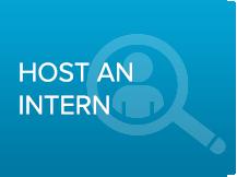 Hire an intern
