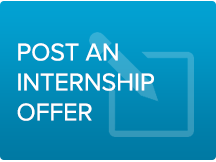 Post an internship offer