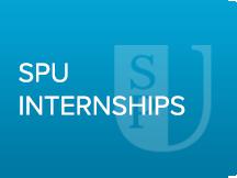 Spu Internships