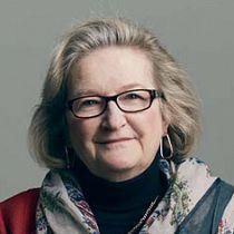 Miriam K. Martin