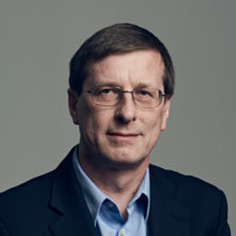 Wojciech Kowal