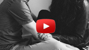 Services for Couples video