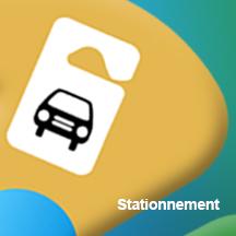 Stationnement Prix