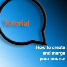 TUTORIAL ON COURSE REQUEST