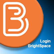 LOGIN BRIGHTSPACE