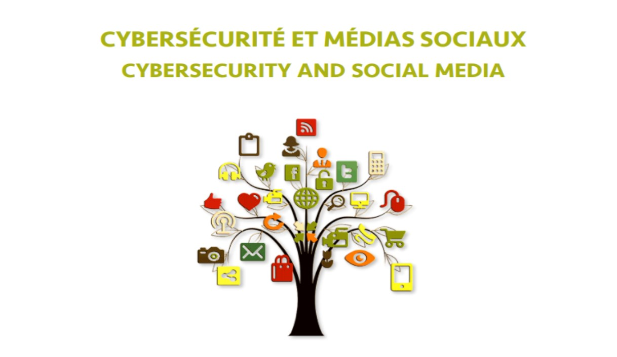 Img_Conference_Poster_Cybersecurity