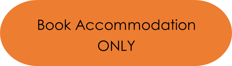 Book accomodation only button