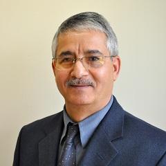 Dr. Y.R. Kamalipour