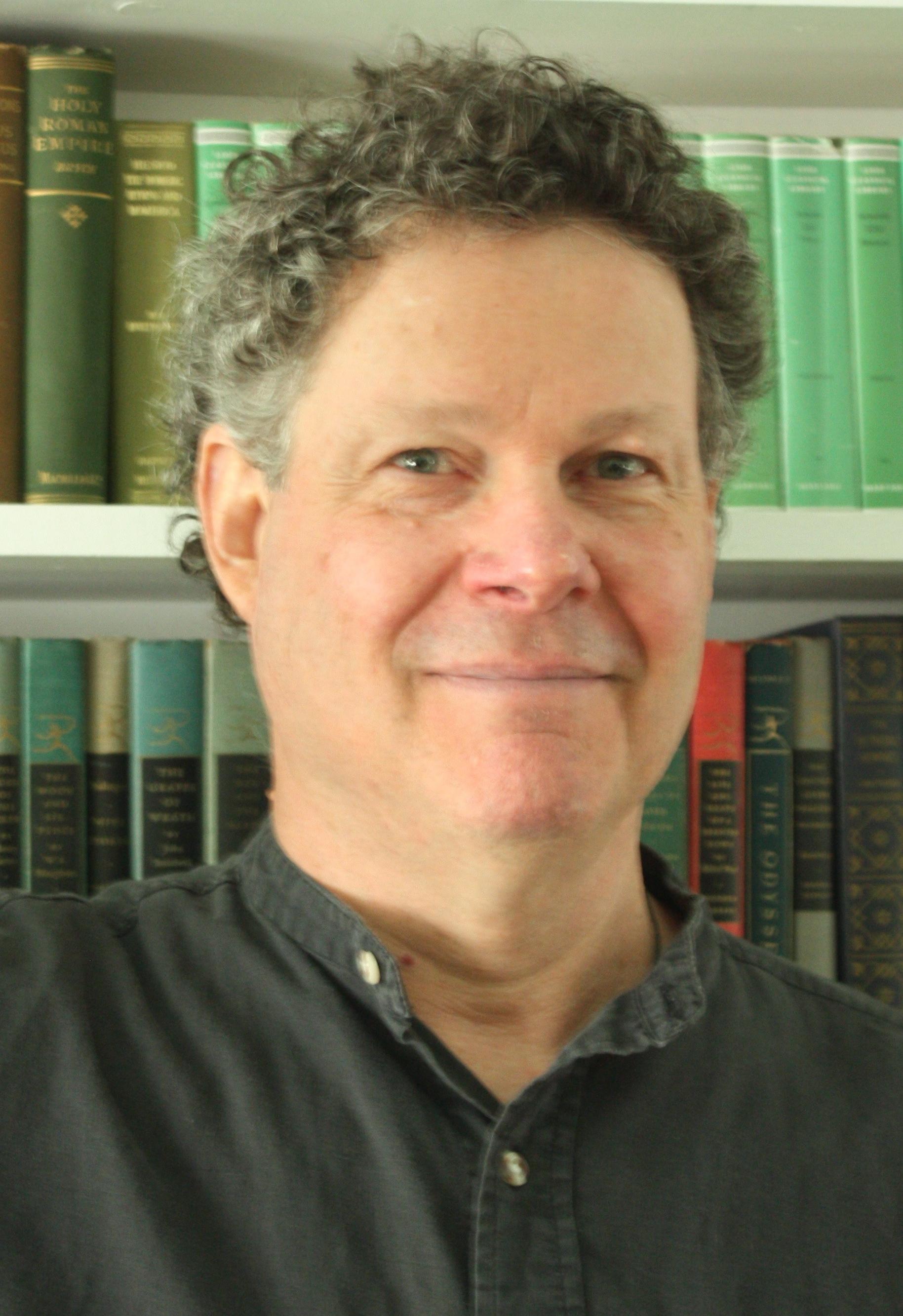 P. Waldau