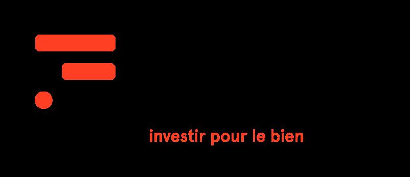Logo de la Fondation communautaire d'Ottawa