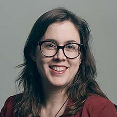 Anna Sheftel