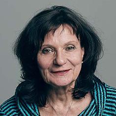 Hélène Tessier