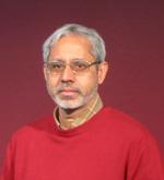 P.G. Pandimakil