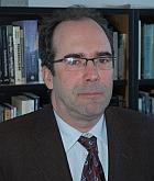 Jean-Francois Rioux