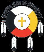 Kateri Native Ministry