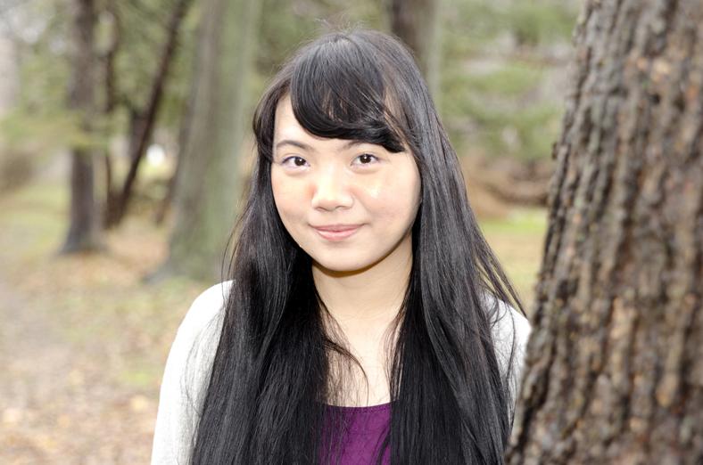 R-H Chen