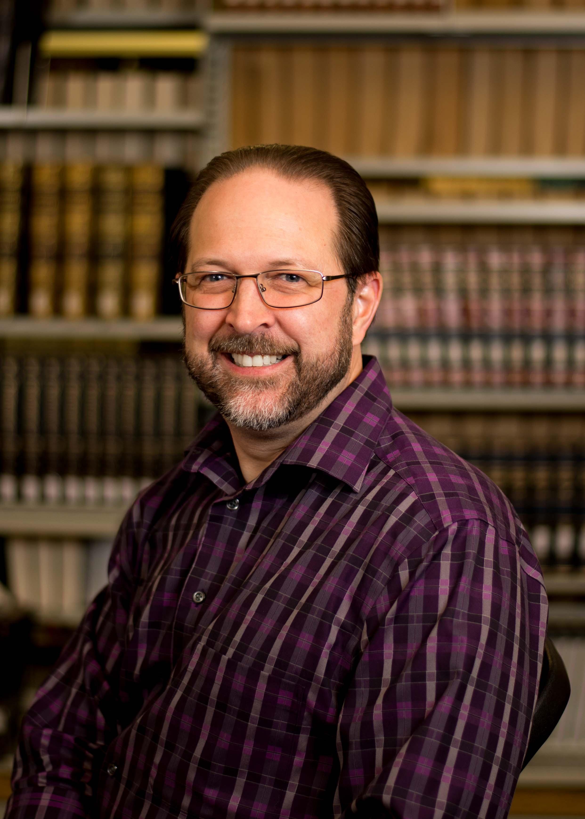 Daniel Hurtubise