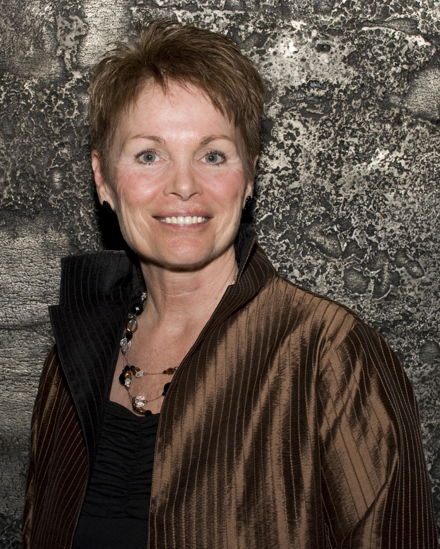 Dr. Cheryl Picard
