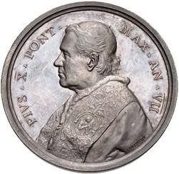 photo de  Pius X