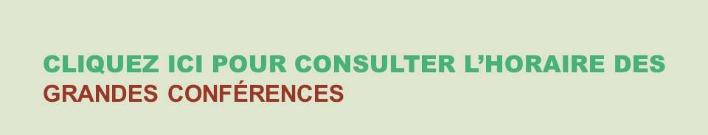 Cliquez_ici_conference_innovation_sociale