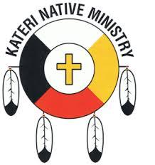 Logo_Kateri Native Ministry of Ottawa