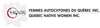 Logo_QNW