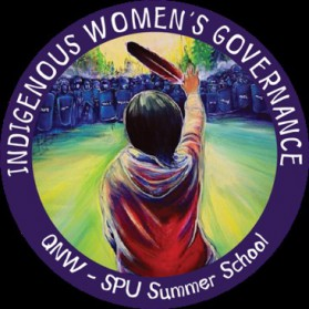 Logo_QNW-SPU Summer School