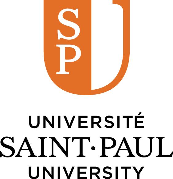 Logo_USP