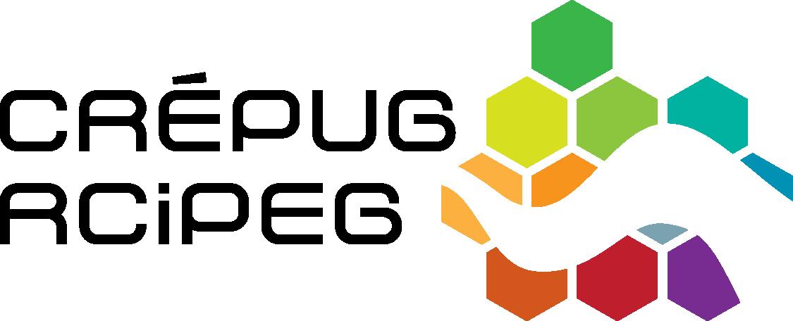 Logo_CRÉPuG