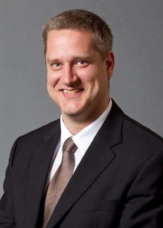 Michael-Andreas Nobel