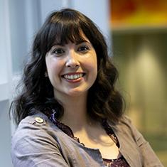 Andreanne Laverdiere