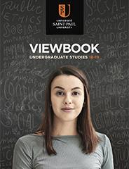 Viewbook