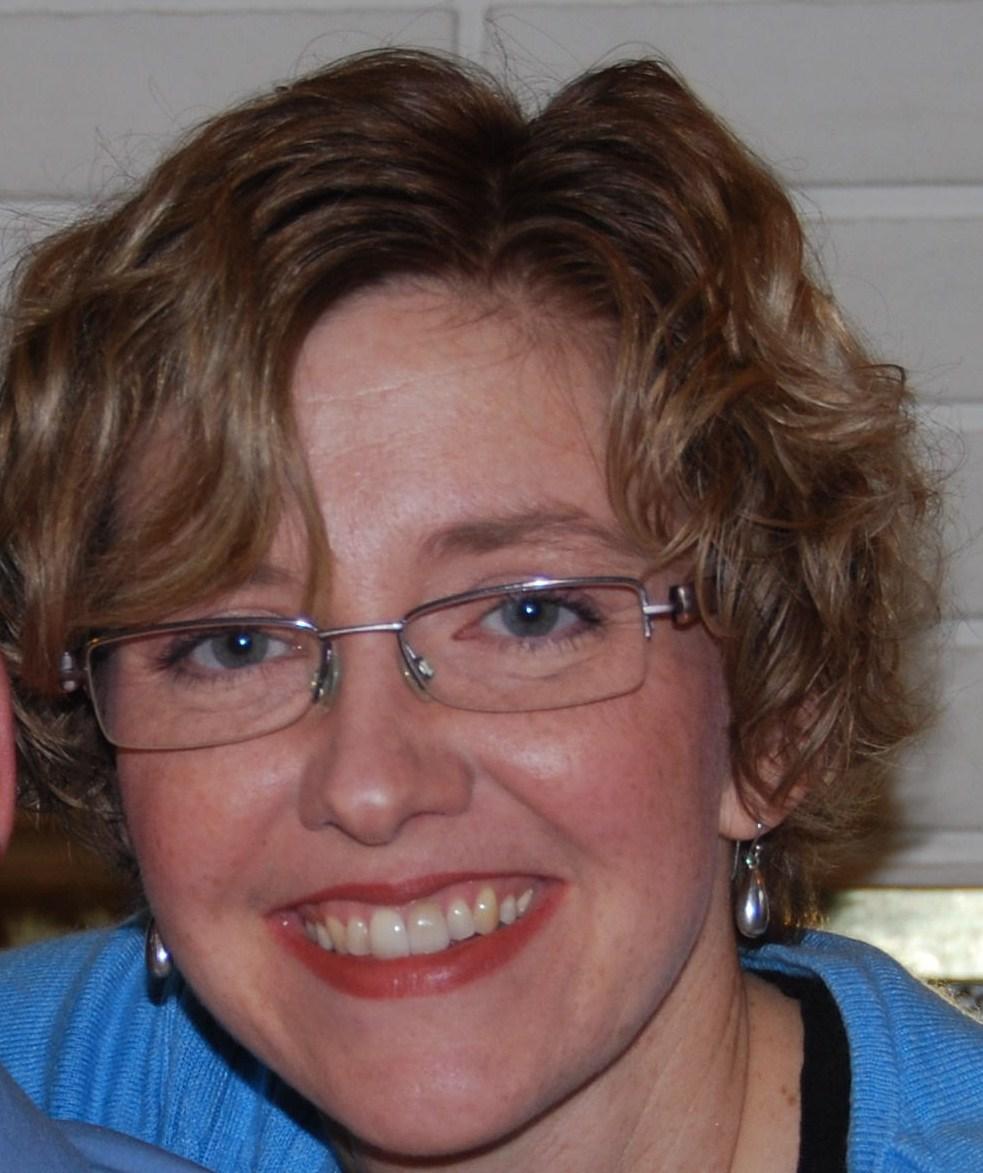 photo of Jessica Hetherington