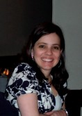 Ana Primo