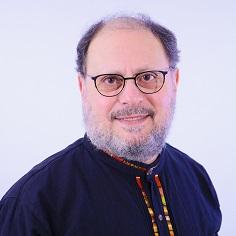 Michel Andraos