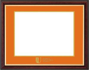 Alumni and Development - Diploma Frames