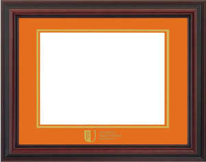 Alumni and Development - Diploma Frames