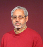 Peter Pandimakil